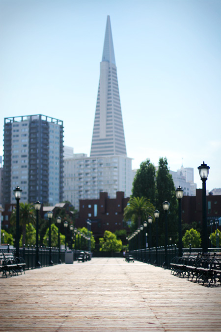 transamerica